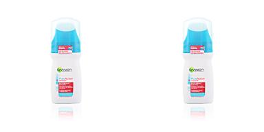Garnier PURE ACTIVE exfocepillo anti-imperfecciones 150 ml