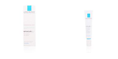 La Roche Posay EFFACLAR K(+) soin renovation peaux grasses 30 ml