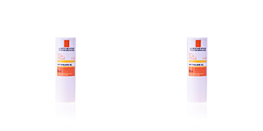 La Roche Posay ANTHELIOS XL stick lèvres sensibles SPF50 4,7 ml