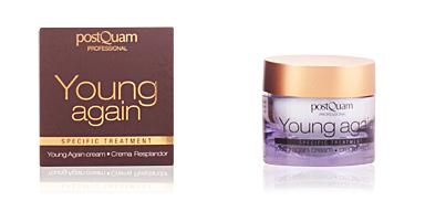 Postquam YOUNG AGAIN cream 50 ml