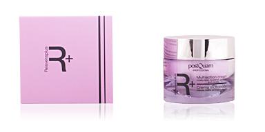 Postquam MULTIACTION cream 50 ml