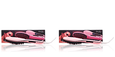 Id Italian IDItalian ceramic & infrared professional brush 1 pz