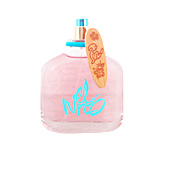 El Niño EL NIÑO WOMEN edt spray 100 ml