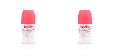 Byly BYLY CLASSIC deo roll-on 50 ml