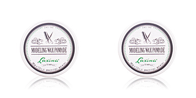 Luxina MODELING wax pomade 100 ml