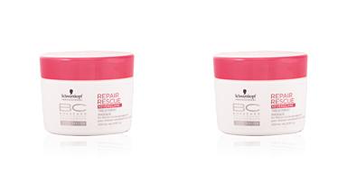 BC REPAIR RESCUE treatment 200 ml