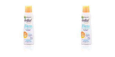 Delial SENSITIVE ADVANCED bruma piel sensible SPF50 200 ml