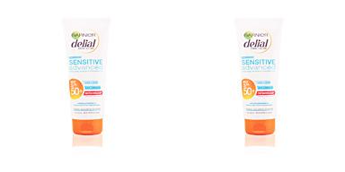 Delial SENSITIVE ADVANCED leche SPF50+ 200 ml