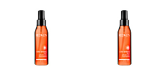Redken COLOR EXTEND reflective glow 125 ml