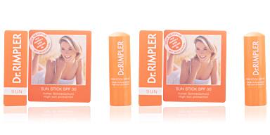 Dr. Rimpler SUN sunstick lips SPF30 3,8 gr