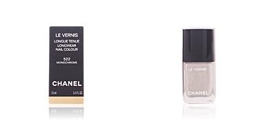 Chanel LE VERNIS #522 monochrome 13 ml