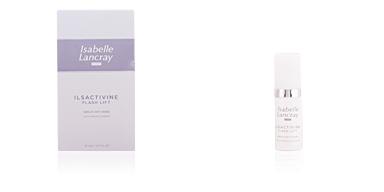 Isabelle Lancray ILSACTIVINE flash lift serum anti wrinkles 5 ml
