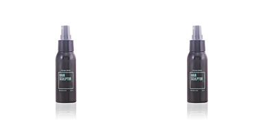 Sibel HAIR SCULPTOR fixing vaporizador 60 ml