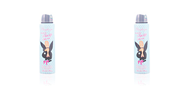 Playboy PLAYBOY PLAY IT PIN UP HER deo vaporisateur 150 ml