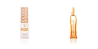 L'Oréal Expert Professionnel MYTHIC OIL nourishing oil #all hair types 100 ml