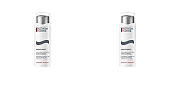 Biotherm HOMME AQUAPOWER D-SENSITIVE soin 75 ml