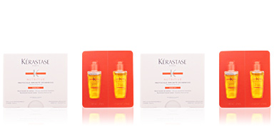 Kérastase NUTRITIVE serum soin nº3 20x2 ml