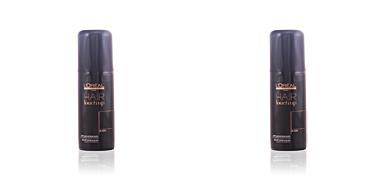 L'Oréal Expert Professionnel HAIR TOUCH UP root concealer #black 75 ml