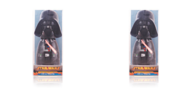 Star Wars DARTH VADER edt vaporizador 100 ml