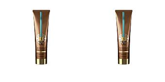 L'Oréal Expert Professionnel MYTHIC OIL crème universelle pré-shampooing 150 ml