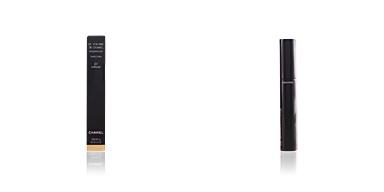 Chanel LE VOLUME mascara WP #27-mirage 6 gr