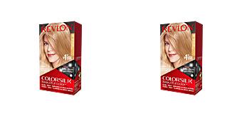 Revlon COLORSILK tinte #70-rubio medio ceniza