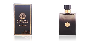 Versace VERSACE POUR HOMME OUD NOIR edp spray 100 ml