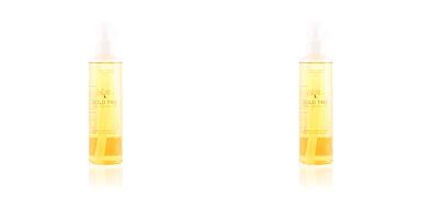 Gold Tree Barcelona PURE ARGAN oil 200 ml