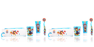 Cartoon PATRULLA CANINA COFFRET 4 pz