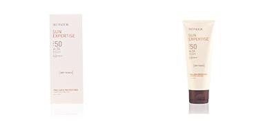 Skeyndor SUN EXPERTISE emulsion protectora dry touch SPF50 75 ml