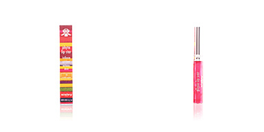 PHYTO LIP star #010- 7 ml