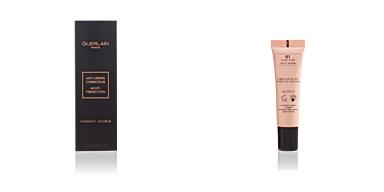 Guerlain ANTI-CERNES correcteur hydratant #1 clair dore 12 ml