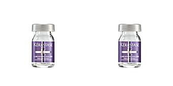 SPECIFIQUE cure antipeliculaire intense 6 ml