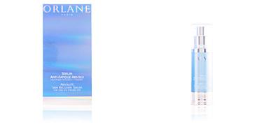 Orlane ANTI-FATIGUE ABSOLU sérum anti fatigue absolu 30 ml