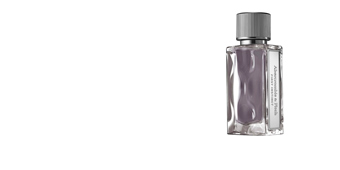 Abercrombie & Fitch FIRST INSTINCT edt vaporizador 30 ml