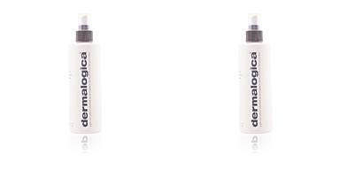 Dermalogica GREYLINE multi active toner 250 ml