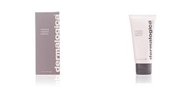 Dermalogica GREYLINE intensive moisture balance 100 ml
