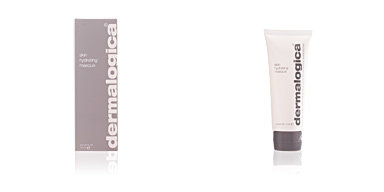 Dermalogica GREYLINE skin hydrating masque 75 ml