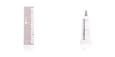 Dermalogica GREYLINE total eye care 15 ml