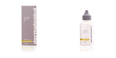 Dermalogica MEDIBAC CLEARING overnight clearing gel 50 ml