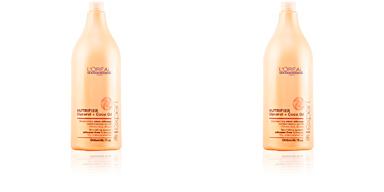 L'Oréal Expert Professionnel NUTRIFIER shampoo 1500 ml