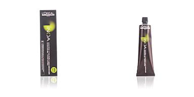 L'Oréal Expert Professionnel INOA coloration d'oxydation sans amoniaque #7 60 gs