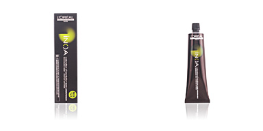 L'Oréal Expert Professionnel INOA coloration d'oxydation sans amoniaque #5 60 gs
