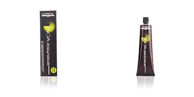 L'Oréal Expert Professionnel INOA coloration d'oxydation sans amoniaque #10 60 gs