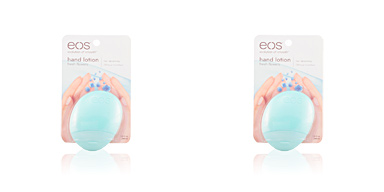 Eos EOS HAND LOTION #fresh flower 44 ml