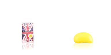 Tangle Teezer SALON ELITE lemon sherbet 1 pz