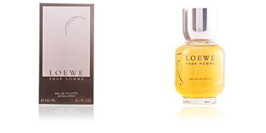 Loewe LOEWE POUR HOMME GOLF edt zerstäuber 150 ml