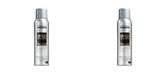 L'Oréal Expert Professionnel TECNI ART crepage de chignon 200 ml