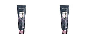 L'Oréal Expert Professionnel TECNI ART french froisse 150 ml