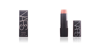 Nars THE MULTIPLE STICK #puerto vallarta 7,5 gr